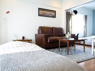 Shibuya Luxury Apartment Ebisu - Shibuya vacation rentals