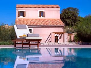 AVGERINOS Studio House at Eliathos - Archanes vacation rentals