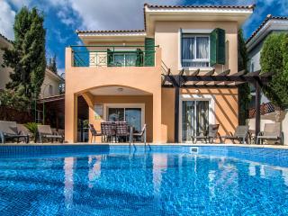 Villa Thea - Peyia vacation rentals