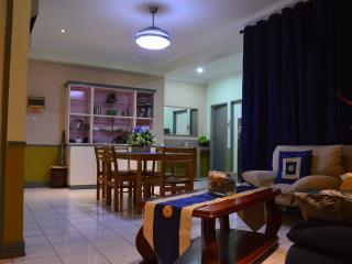 Renah Homestay - Kuching vacation rentals
