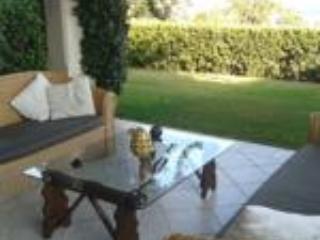 VILLA 19 - Santa Cesarea Terme vacation rentals