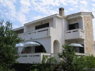 apartment Vukušić - Punat vacation rentals