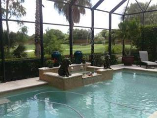 House in Vasari Country Club - H VAS 12151 - Bonita Springs vacation rentals