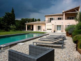 la bastide des loups - Aix-en-Provence vacation rentals