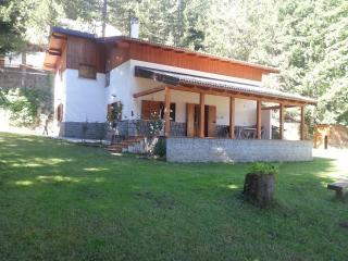 proprietà - Lorica vacation rentals