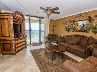 Summerchase 1003 - Orange Beach vacation rentals