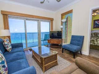 Crystal Tower 1608 - Gulf Shores vacation rentals