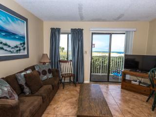 Gulf Shores Plantation 3103 - Fort Morgan vacation rentals