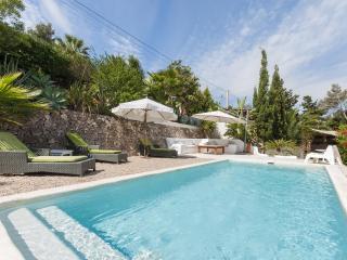 TRAMUNTANA - 0595 - Benitachell vacation rentals
