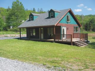GRANNY'S AND PA'S CABIN - Banner Elk vacation rentals