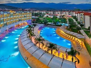 HATTUSA ASTYRA THERMAL RESORT&SPA - Gure vacation rentals