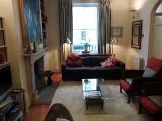 WML - Westmoreland Terrace - London vacation rentals