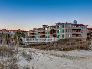 Starlight - Tybee Island vacation rentals