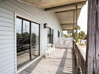 Pennys by the Shore - World vacation rentals