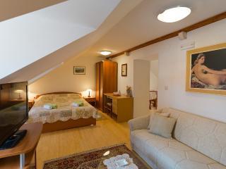 Diana 4 apartment Old town Dubrovnik Center - Dubrovnik vacation rentals