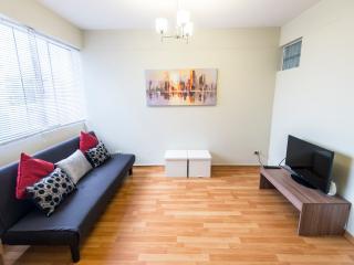 Rent Apartments Miraflores - Lima vacation rentals