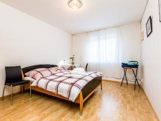 41 Center apartment in Cologne near