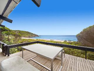 Charlottes Place - Blueys Beach vacation rentals