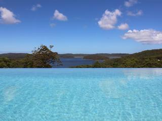 Almora Park - Smiths Lake vacation rentals