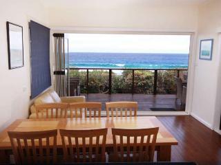 Nautilus - Blueys Beach vacation rentals