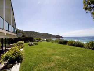 Dunes Chalet - Elizabeth Beach vacation rentals