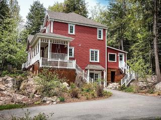 Oasis Inn Cantley - Gatineau vacation rentals