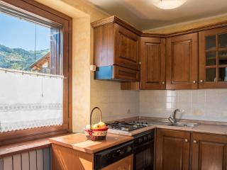 Nature  and Relax - Aosta vacation rentals