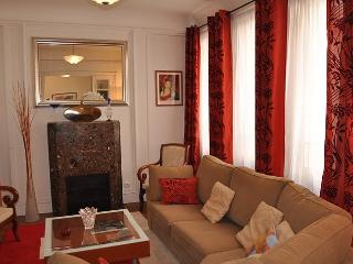 Rue Cler Two-Bedroom - Paris vacation rentals