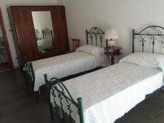 Residenza Luisa - Lamezia Terme vacation rentals