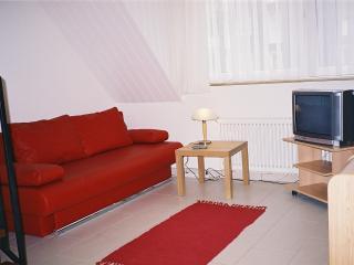Gästeappartement Lüdtke - Bochum vacation rentals