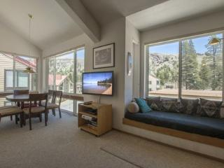 Sun Meadows 4-312 ~ RA6852 - Kirkwood vacation rentals