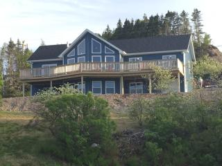 Seas the Moment - Trinity vacation rentals