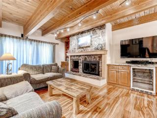 Waterford 10 - Steamboat Springs vacation rentals