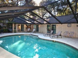 Sylvan Lane 3 - Hilton Head vacation rentals