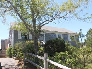 Private Beach Access - 3786 - North Eastham vacation rentals