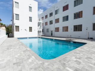 South Beach Studio - Coconut Grove vacation rentals