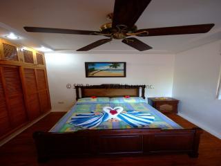 Sunbird Beachfront Apartment - Boracay vacation rentals