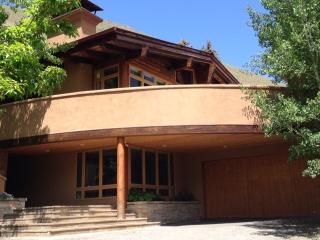 Beautiful Warm Springs Home - Ketchum vacation rentals