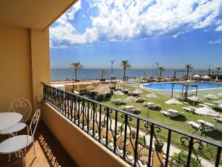 Apartment In Little Venice - Alboraya vacation rentals