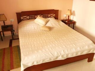 Std Single room in Casa Cottage - Bangalore vacation rentals