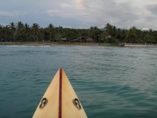 Seavibes - Pelabuhan Ratu vacation rentals