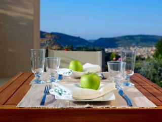 SIRIOS FAMILY HOUSE AT ELIATHOS - Archanes vacation rentals
