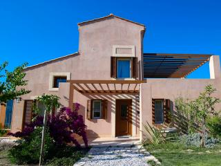 ORION SUPERIOR HOUSE AT ELIATHOS - Archanes vacation rentals