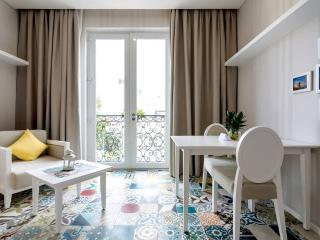 Lovely Vacation Home in Ho Chi Minh City - Ho Chi Minh City vacation rentals