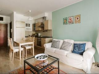 1BD at RiverDanube WiFi Free Parking - Budapest vacation rentals
