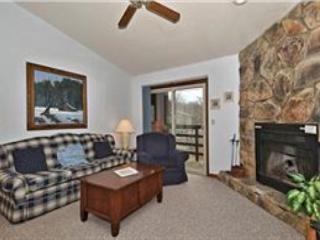 HWD302 - Davis vacation rentals