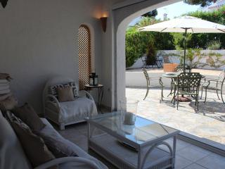 Casa Faye - Moraira vacation rentals