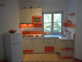 Sveta Nedjelja, Hvar - Apartment Orange for 4 - Hvar Island vacation rentals