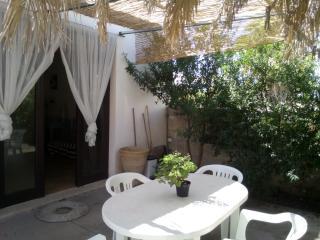 monolocale - Racale vacation rentals