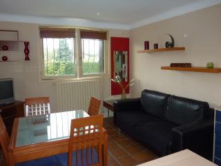 Appartement dans maison du propriétaire - Bayonne vacation rentals